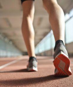 Ορθοπεδικά - Μυικές Κακώσεις - Αθλητές